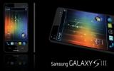 Galaxy S III sẽ là điện thoại mỏng nhất thế giới