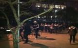 Hà Nội: Kế hoạch đổi giờ học gần như bị