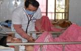 Tăng giá hơn 400 dịch vụ y tế