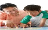 Cần quan tâm giáo dục cho trẻ vị thành niên