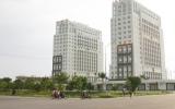 平阳新城:美妙的弥散力