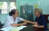 Bệnh nhân luôn hài lòng...