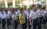 Phòng chống dịch bệnh: Góp phần giữ gìn sức khỏe nhân dân