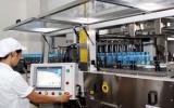 Hành động để sản xuất sạch hơn trong công nghiệp