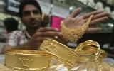 Việt Nam lọt vào top 10 nước tiêu thụ vàng lớn nhất thế giới