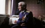 Người sĩ quan Xô Viết cứu nhân loại khỏi Thế Chiến 3
