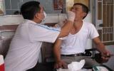 Quyết liệt phòng ngừa cúm A/H5N1