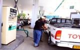Giá dầu liên tục lên cao do căng thẳng địa-chính trị