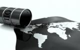 Giá dầu sẽ tiếp tục tăng