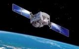 VN sắp tiếp nhận vệ tinh quan sát từ Bỉ