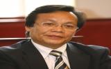 """""""Không có việc 42 phụ nữ Việt Nam bị ngược đãi tại Malaysia"""""""