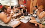 Khẩn trương giúp các lao động Việt Nam ở Malaysia