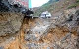 Thủ tướng yêu cầu khẩn trương khắc phục sự cố Thủy điện sông Tranh