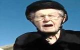 Nhảy dù mừng sinh nhật... 101 tuổi