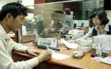 NHNN yêu cầu 5 ngân hàng TM hạ lãi suất cho vay