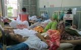 Bộ trưởng Y tế: Sau năm 2015 bệnh viện mới hết quá tải
