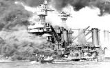 Hồ sơ chiến tranh toàn cầu của Mỹ: Nền tảng thắng lợi cho Thế chiến 2