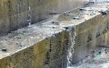 Sẽ tổng kiểm tra đập thủy điện Sông Tranh 2