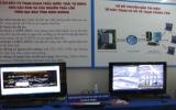 Trung tâm Quan trắc Tài nguyên Môi trường: Duy trì hoạt động thử nghiệm theo tiêu chuẩn ISO/IEC 17025:2005