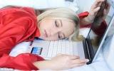 Ngủ sau khi học có lợi cho trí nhớ