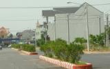 新渊县:集中同步地发展都市基础设施