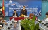 Việt Nam tăng 7 bậc về ứng dụng CNTT