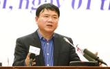 """Đại biểu QH """"bác"""" phát biểu của Bộ trưởng Đinh La Thăng"""