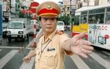 Thủ tướng yêu cầu đảm bảo an toàn giao thông dịp 30-4
