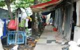 Xây dựng các khu nhà trọ văn hóa: Nhu cầu đang cấp thiết