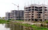 Giá bất động sản giảm mạnh ở nhiều phân khúc