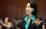Hồ sơ Bà Hoàng Yến: Sáng tỏ nhiều tình tiết nhạy cảm