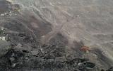 Sạt lở khu đổ đất đá thải, vùi lấp cả chục hộ dân