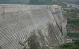 Quảng Nam tổng kiểm tra công trình thủy điện Sông Tranh 2