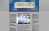 Hacker 15 tuổi tấn công website 260 công ty
