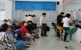Văn phòng HĐND - UBND Tx.Dĩ An: Gắn thực hiện Chỉ thị 03 với cải cách hành chính