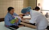 Bộ Y tế vào cuộc quyết liệt vụ trẻ nhiễm chì vì thuốc cam