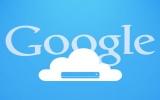 Google tặng người dùng ổ cứng đám mây 5GB