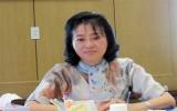 Bà Đặng Thị Hoàng Yến nói gì?