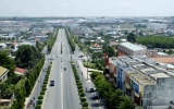 槟吉县:将家乡建设得日益富强