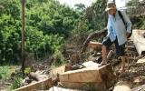 Khánh Hòa: Đình chỉ công tác Trưởng Công an huyện Khánh Sơn