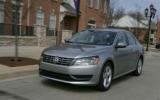 4 mẫu xe đáng bỏ tiền mua năm 2012