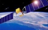 Việt Nam chuẩn bị phóng vệ tinh Vinasat-2