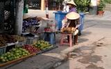 Thực trạng mất vệ sinh từ thức ăn đường phố: Cần những giải pháp chấn chỉnh
