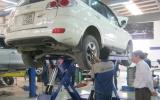 Giải quyết băn khoăn trong việc mua xe cũ hay xe mới