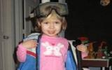 2 tuổi đã được tham gia nhóm chỉ số IQ cao nhất
