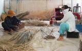 Hội Người mù tỉnh: Không ngừng chăm lo đời sống vật chất cho hội viên