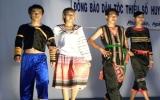 Đời sống đồng bào dân tộc thiểu số huyện Phú Giáo:  Đã đổi thay