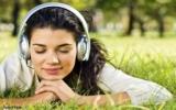 Âm nhạc giúp ổn định nhịp tim