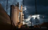 Việt Nam phóng thành công vệ tinh VINASAT-2 vào quỹ đạo