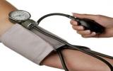 30% dân số thế giới bị huyết áp cao